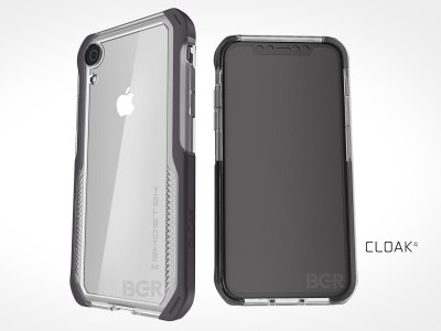 bgr-iphone-61