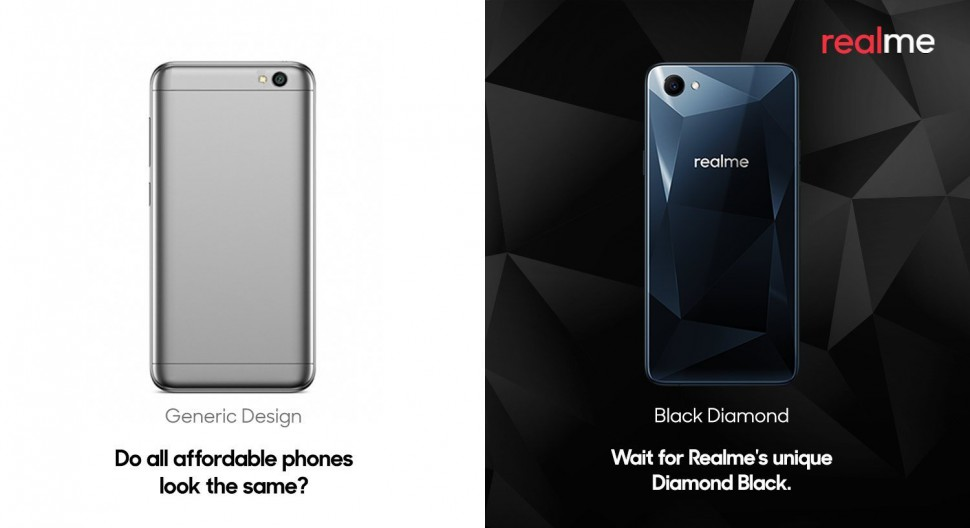 black-diamondnew