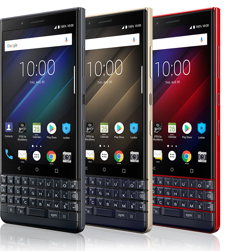 blackberry-key-2-hero-image1