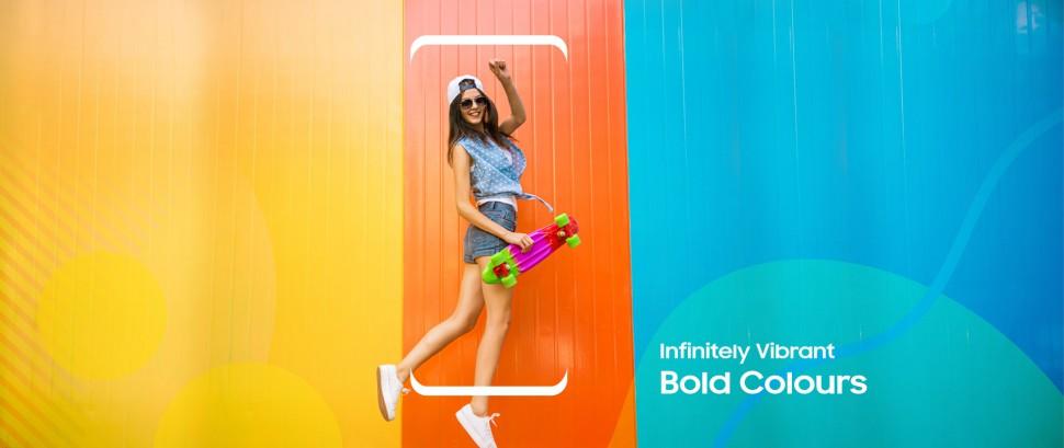 bold_colours