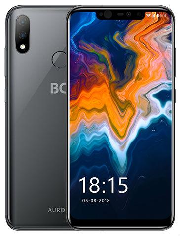 bq-6200l-aurora