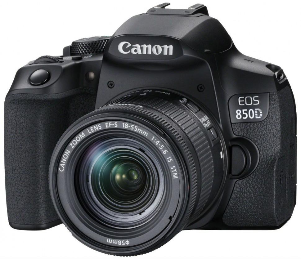 canon-eos-850d-bk