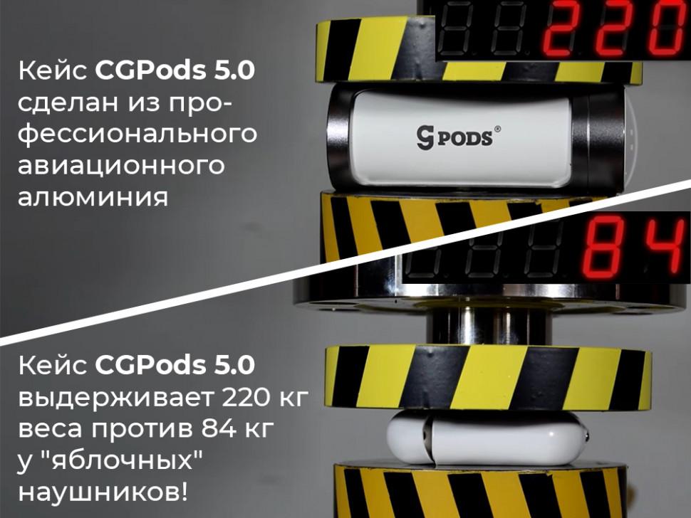 caseguru_vyborok_29.09.2020_5
