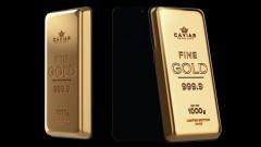 caviar-samsung-galaxy-s21-golden-min