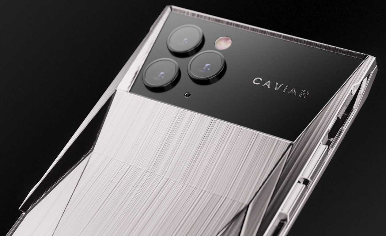 caviar_11pro_cyberphone__photo2 (1)