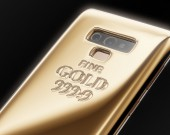 _caviar_note_9_Fine_gold__photo1