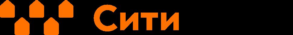 city-mobil-logo