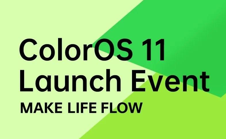 colorOS-11