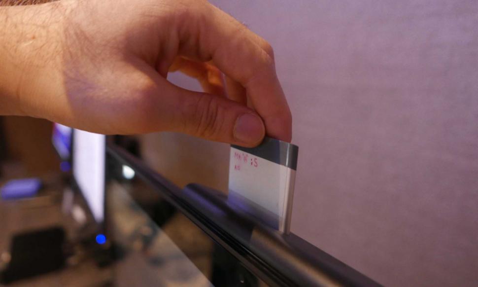compute-card