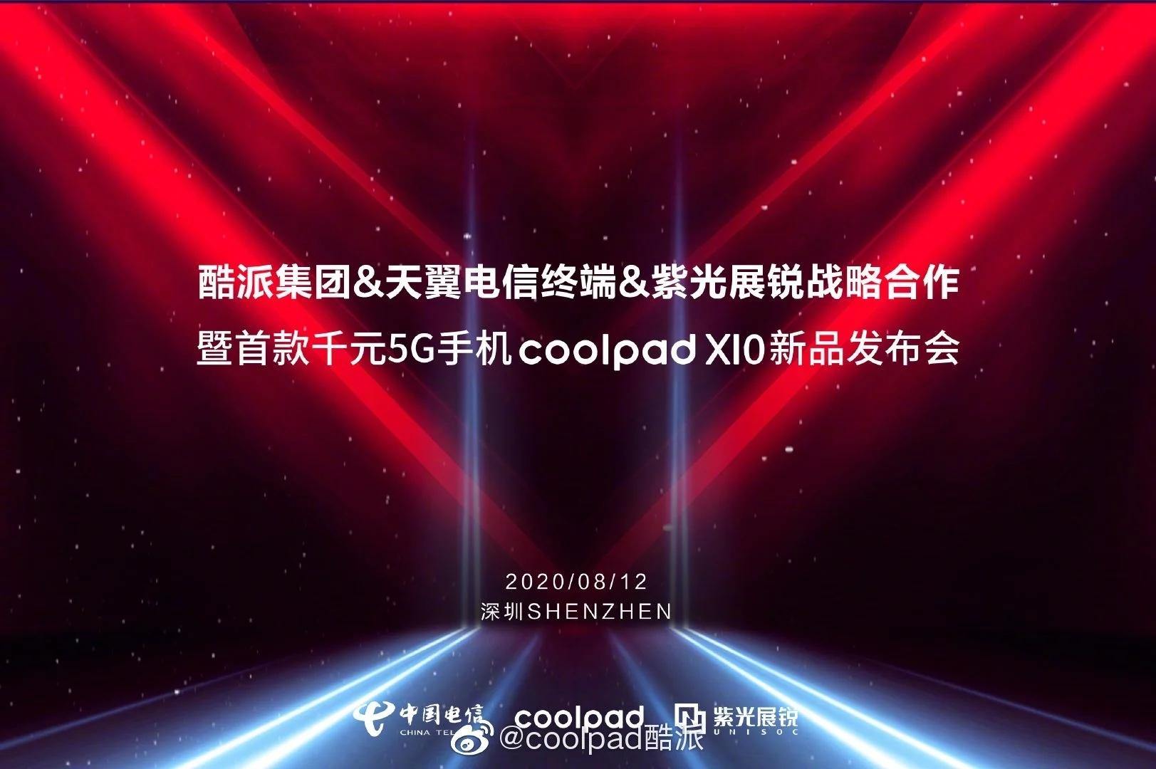 coolpad-x10-teaser