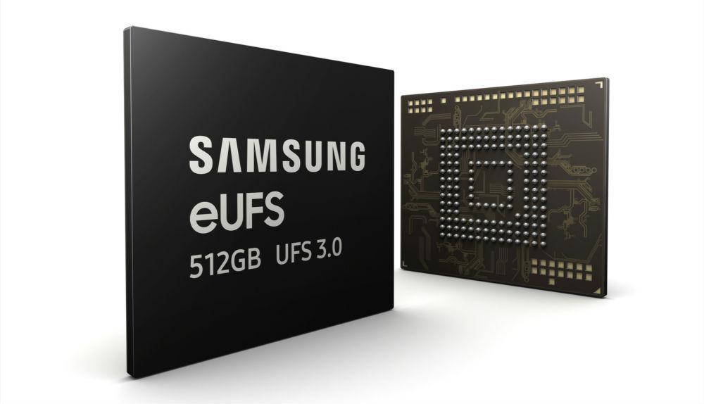 eUFS_512GB-USB3