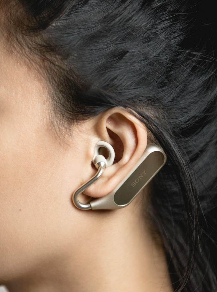 ear-duo-2