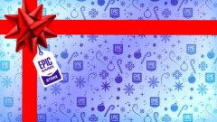 egs-holidaysale2020-announce-freegames