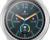 elephone-r8-smartwatch-1