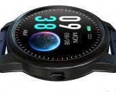 elephone-r8-smartwatch-2