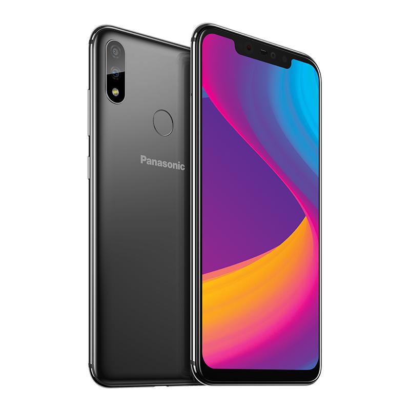 eluga-x1-smartphones