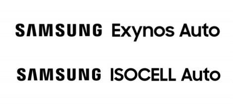 exynos-auto-isocell-auto_main_FF