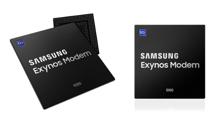 exynos-modem-1500_main_1