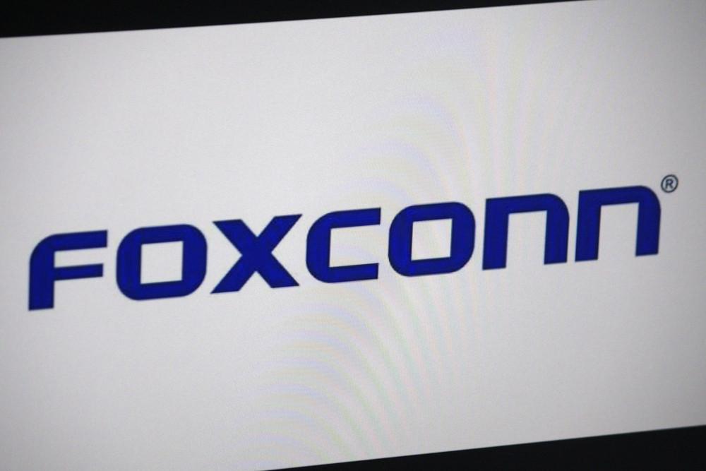 Фиат Chrysler иFoxconn планируют выйти на рынок китая электромобилей