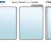 galaxy-z-fold-pop-up-camera-1