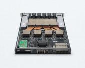 graphcore-colossus-mk2-gc200-ipu-1