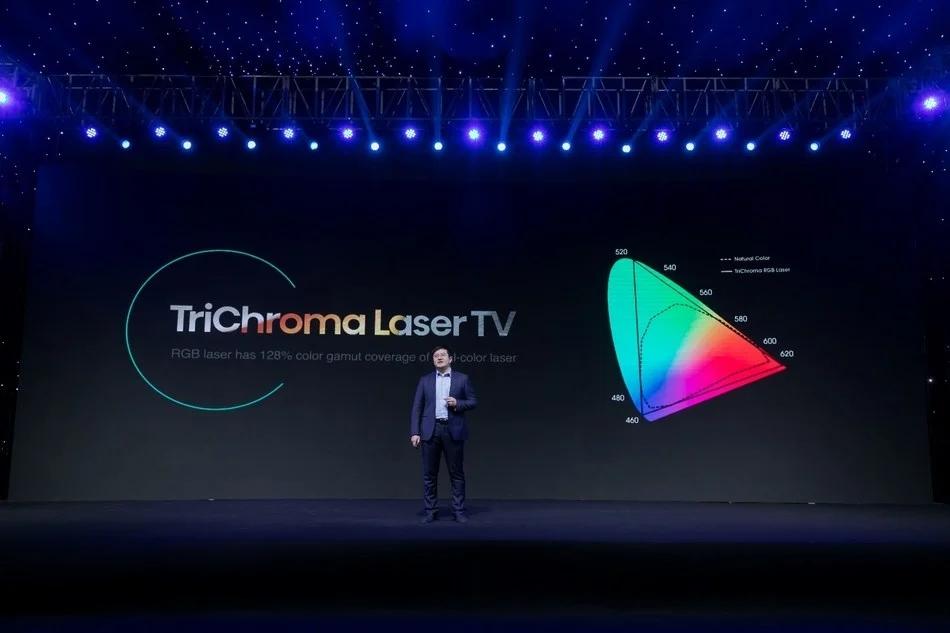 hisens-trichroma-laser-tv