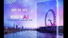 honor-may-15-launch-teaser