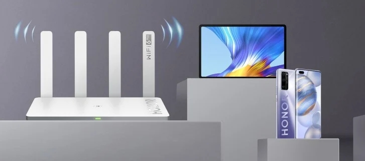 honor-router-3