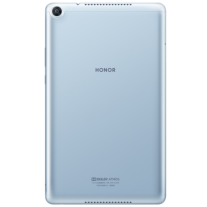 honor-tab-5_2