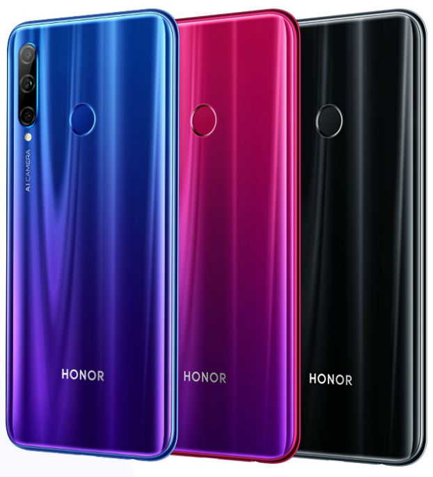 honor10i_color