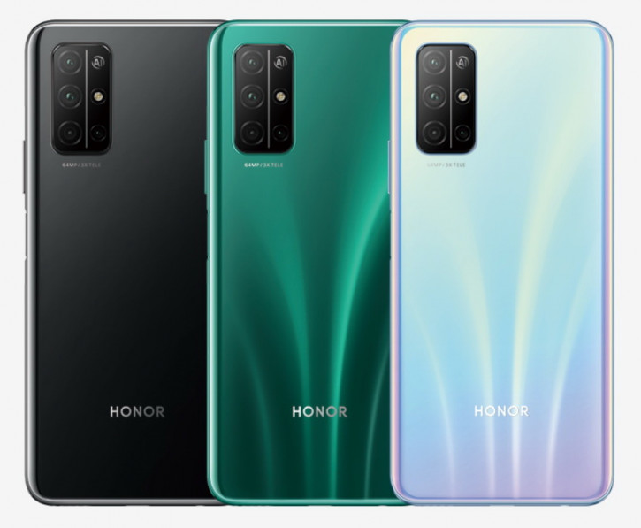 honor_30s_colors_1_resize