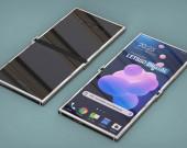 htc-smartphone-3