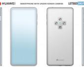 huawei-cross-camera-1