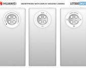huawei-mate-40-patent-1