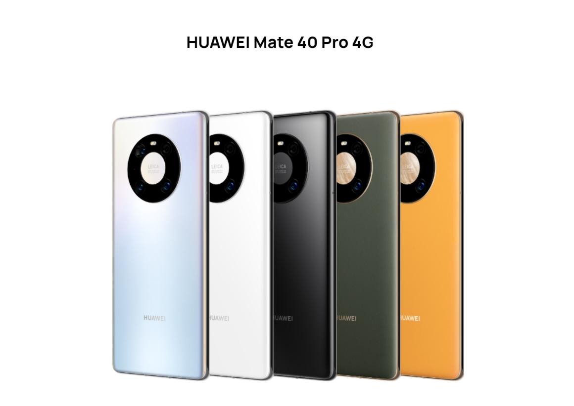 huawei-mate-40-pro-4g