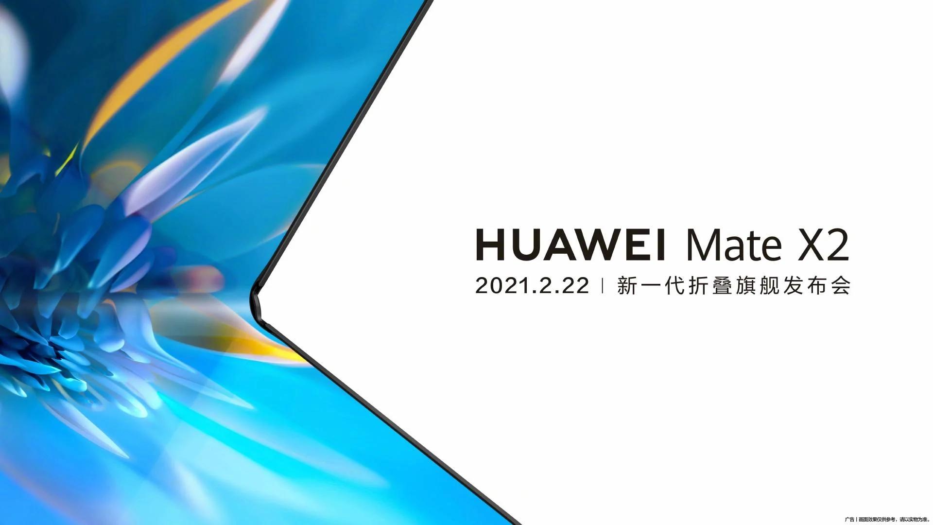 huawei-mate-x2-teaser