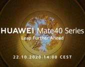 huawei-mate40-1