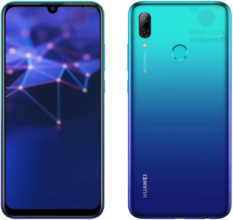 huawei-p-smart-2019_1