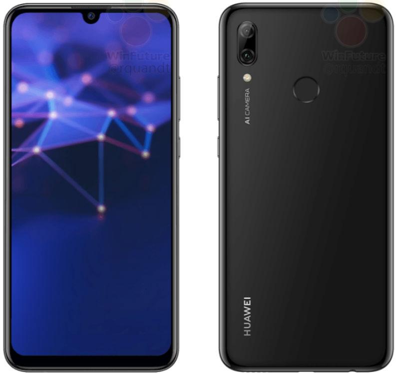 huawei-p-smart-2019_2