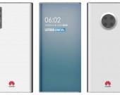 huawei-smartphones-under-screen-camera-1