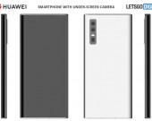 huawei-smartphones-under-screen-camera-2