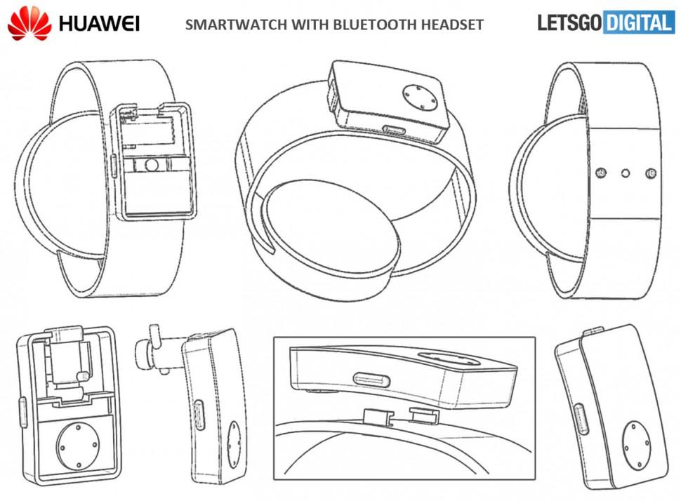 huawei-smartwatches