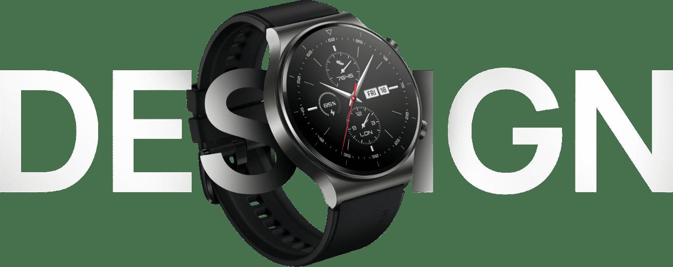 huawei-watch-gt2-pro-design