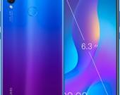 huawei_nova3i_color_gradient
