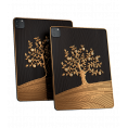 iPAD_WoodText_Catalog_ok29-g1
