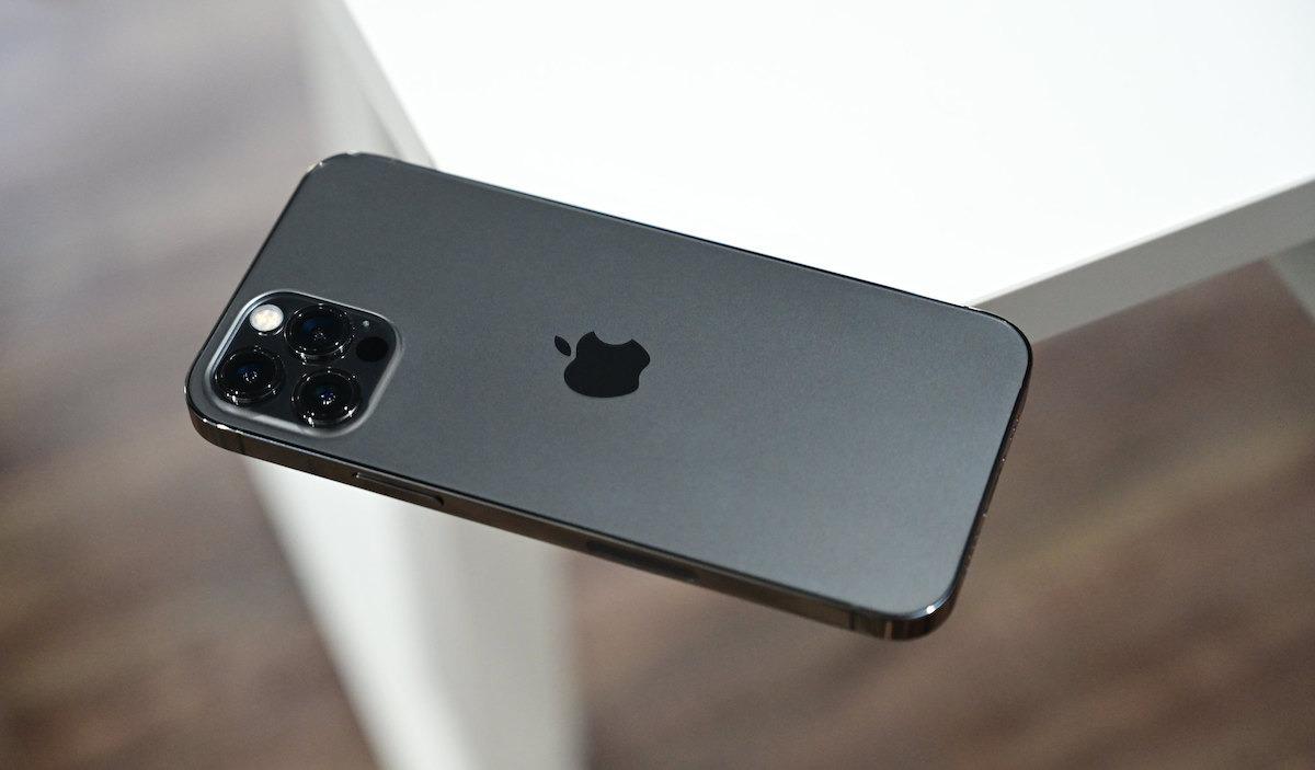 iPhone-xl