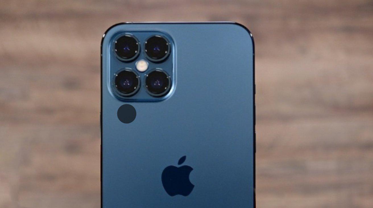 iPhone14-xl