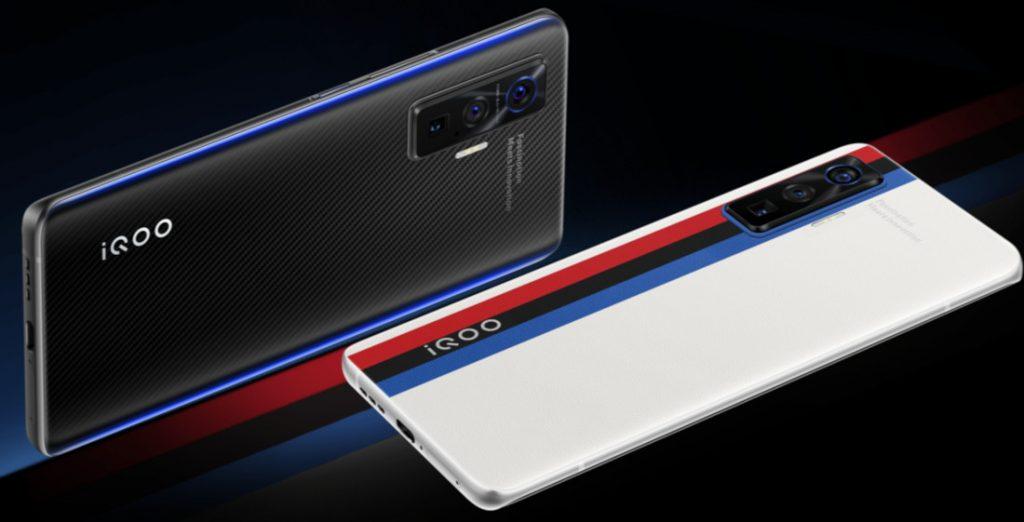 iQOO-5-Pro-versions-1024x522