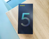 iQOO-5-pro-3