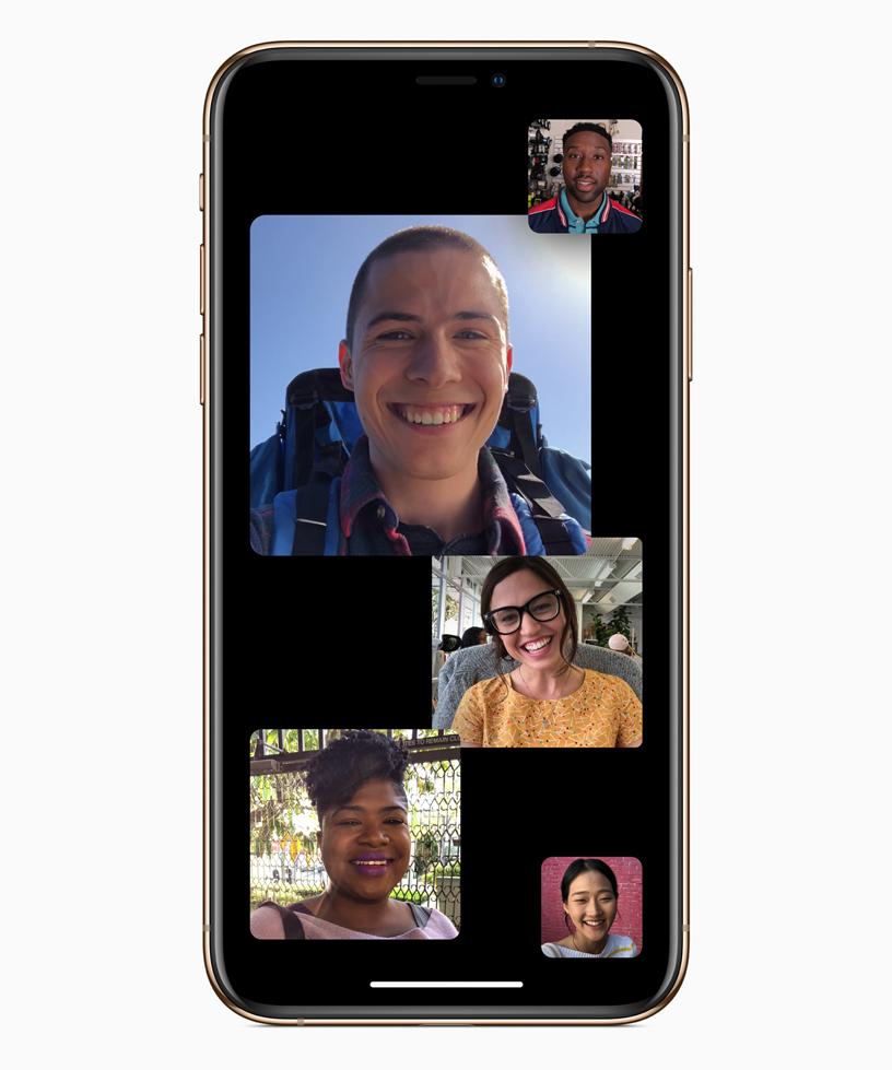 ios-122-emoji-facetime_group-facetime_10292018_big.jpg.large